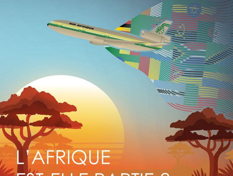 L'Afrique est-elle partie? Bilan et perspectives de l'intégration africaine