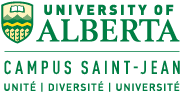 University of Alberta - Campus Saint-Jean